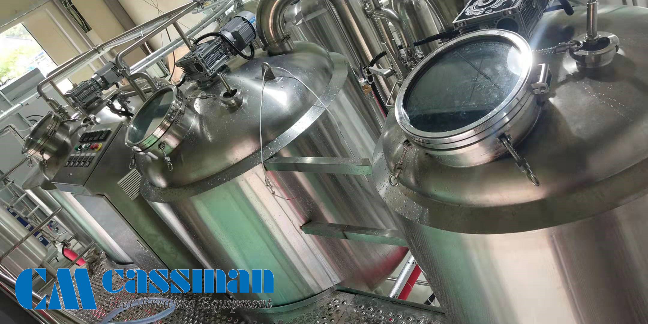 Корея-1000L-Craft-Brewery_C3